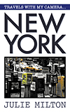 Go to Travels with my camera: New York book page